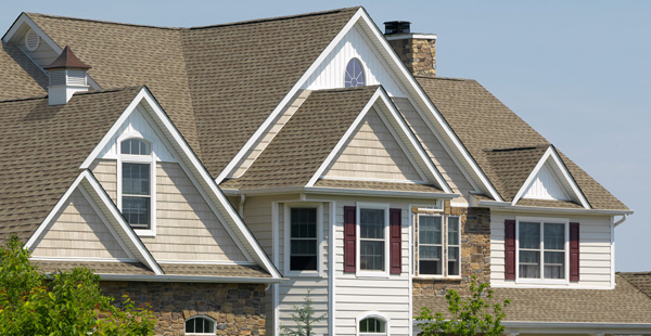 Call your Roofing Contractors Detroit MI at Detroit Roofing Consultants now for your roof repair or roof replacement.