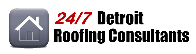 Detroit Roofing Consultants